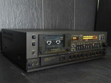 Technics m 95 tape Deck Mint! Legend!