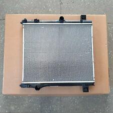 Original Mopar Motorkühler Kühler Wasser Dodge Nitro Jeep Cherokee Liberty 07-12