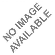 Exhaust Manifold Heat Exchanger Original Equipment fits 2003-2006 Porsche Cayenn
