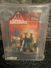 Small Soldiers Brick Bazooka UKG85 Extremely Rare