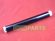 OPC Drum + Blade kit For Kyocera FS1035 FS1135 KM2810 KM2820 NEW