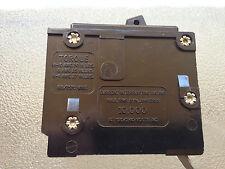 CUTLER HAMMER BR230 20 AMP BREAKER 1 POLE