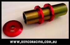 Kenco Commodore Sigma one piece Coil Over Kit Race car Speedway Rally Strut Race