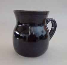 Pottery Mugs - extra large - Handmade in Australia