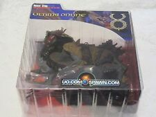 McFarlane Ultima Online Ancient Wyrm Action Figure