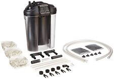 Zoo Med Turtle Clean External Canister Filter 75-Gallon