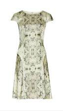 Reiss Women's Special Occasion Mini Dresses