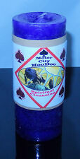 SPIRITUAL CLEANSING Hoo Doo Candle Coventry Creations Wiccan Pagan Candle Magick