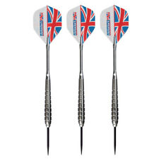 Datadart Omega Steel Tip Tungsten darts – Ultimate Choice – Heavy – 29g