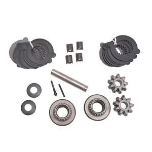 Omix-ADA 16507.32 Dana 35 Trac Loc Spider Gear Kit for 87-06 Wrangler/TJ/Liberty