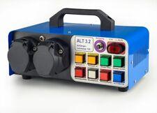 Anhänger-Lichttester Beleuchtungstester Anhängerbeleuchtung Anhängerprüfgerät