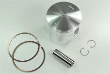 WISECO Kolben für KTM MX/MXC/SX 440 / 500 (85-95) 2-Takt / Typ 565 Ø88,95 mm