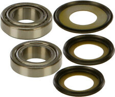 Moose Racing Steering Stem Bearing Kit For 1991 1992 Suzuki RM 125 250 RMX 250
