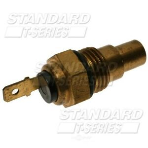 Coolant Temperature Sending Switch Standard/T-Series TS73T