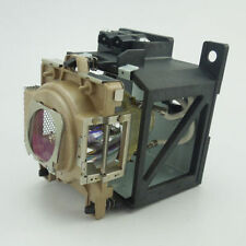 Projector Lamp for BENQ EP-8720/W9000/W10000/ Part No: 	59.J0B01.CG1 **GENUINE**