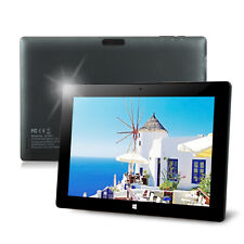 "iRULU 10.1"" Windows10 Walknbook Intel Tablet PC 2G+32G HDMI Laptop Bluetooth Hot"