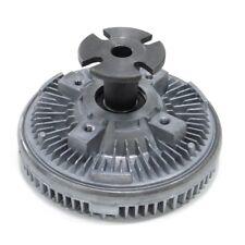 Engine Cooling Fan Clutch US MOTOR WORKS 22146