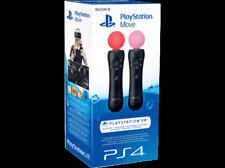 Kabellose Gaming-Controller-PlayStation 4 ohne Angebotspaket