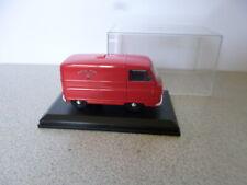 Oxford Diecast Model - Austin J2 Royal Mail Van
