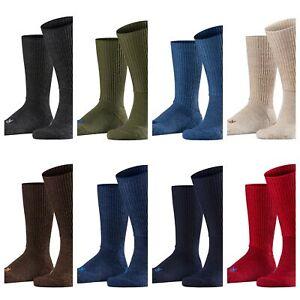 1er Set FALKE Walkie Ergo Unisex Socken Artikel 16480