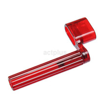 Electric Guitar String Winder Grover Quick Speed Bridge Pin Remover Tool CA
