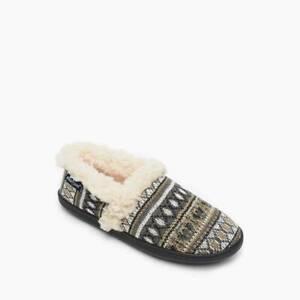 Minnetonka Dina Tan Women's Slippers