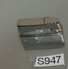 Rowenta Gas-Petit Feuerzeug (S947-R51)