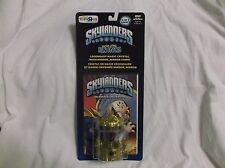 Skylanders Imaginators LEGENDARY MAGIC CREATION CRYSTAL New MIRROR COMIC PACK