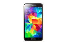 16GB Handys ohne Vertrag mit Fingerabdrucksensor für Android