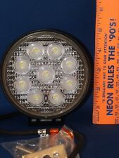 Total Source SYLED1400R-FL LED 1400 LUMEN WORKLIGHT