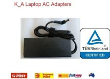 Certified 19V 3.42/4.74A Charger For Toshiba Satellite Pro C650 C650D C660 C660D