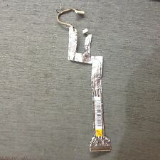 CABLE DE VIDEO SAMSUNG NP-R60S 8A39-00661A 10 071022 LCD FLEX PANTALLA