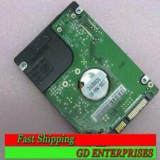 250GB HARD DRIVE HP Pavilion DV6000 DV2000 DV9000 DV6700 DV9000 DV6500 DV9200