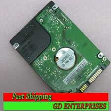 250GB Hard Drive Acer Aspire 5349 5749 3935 5532 4738 5745 5536 5253 8930 7730