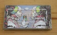 Sad Story Tarot by Kwon shina(Dreaming way tarot artist)