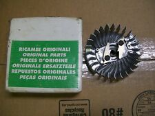 NEW Genuine EMAK / EFCO Chainsaw FLYWHEEL  Part # 50010331R
