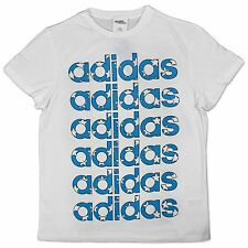 ADIDAS ORIGINALS by JEREMY SCOTT FLAG TEE STARS T-SHIRT X30176 L