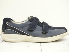 Tiefstpreis mäßiger Preis elegantes Aussehen Ara Schuhe mit Klettverschluss für Damen | eBay