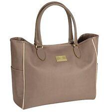 59ad00f05a Anne Klein Bags & Handbags for Women for sale | eBay
