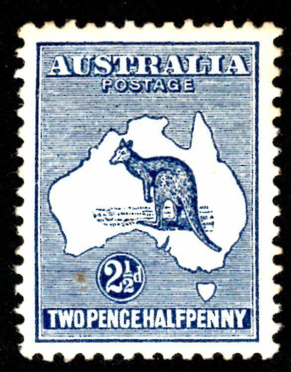 Ipswich Stamp Sales