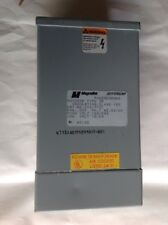 Magnetek Transformer 216-1131