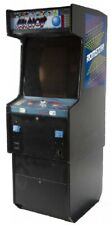 Arkanoid Arcade Machine by Taito/Romstar (Excellent Condition) *Rare*
