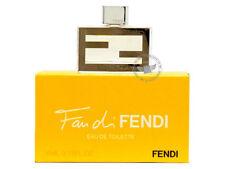 100% Authentic Perfume Mini~ Fan di by Fendi 4ml Edt