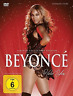 BEYONCE-HOLD YOU DVD NEUF