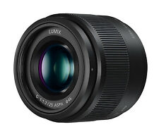 Micro Four Thirds Manual Focus Standard Camera Lenses