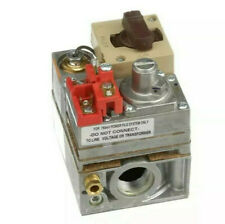 Anets P8905-63 Gas Valve MilliVolt HONEYWELL VS820A