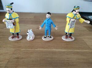 Pixi Moulinsart Tintin le mandat d'arrêt no Leblon