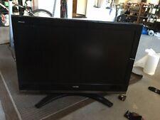 Toshiba 42 Inch Tv