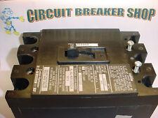 200 AMP 3 POLE CUTLER HAMMER CIRCUT BREAKER CC3200