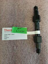 Thermo Dionex Ionpac Ag14a Rfic Standard Bore Guard 056897 4 X 50mm